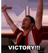 :victory: