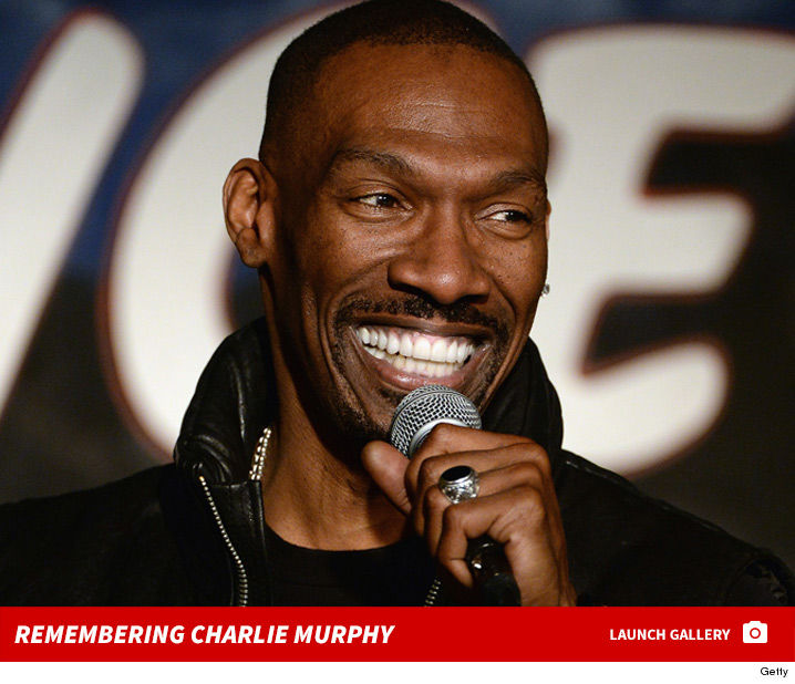 photocharliemurphy.jpg
