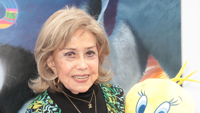 juneforay.jpg