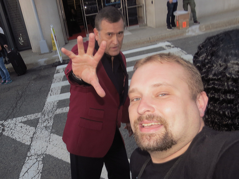 photobrucecampbell.jpg