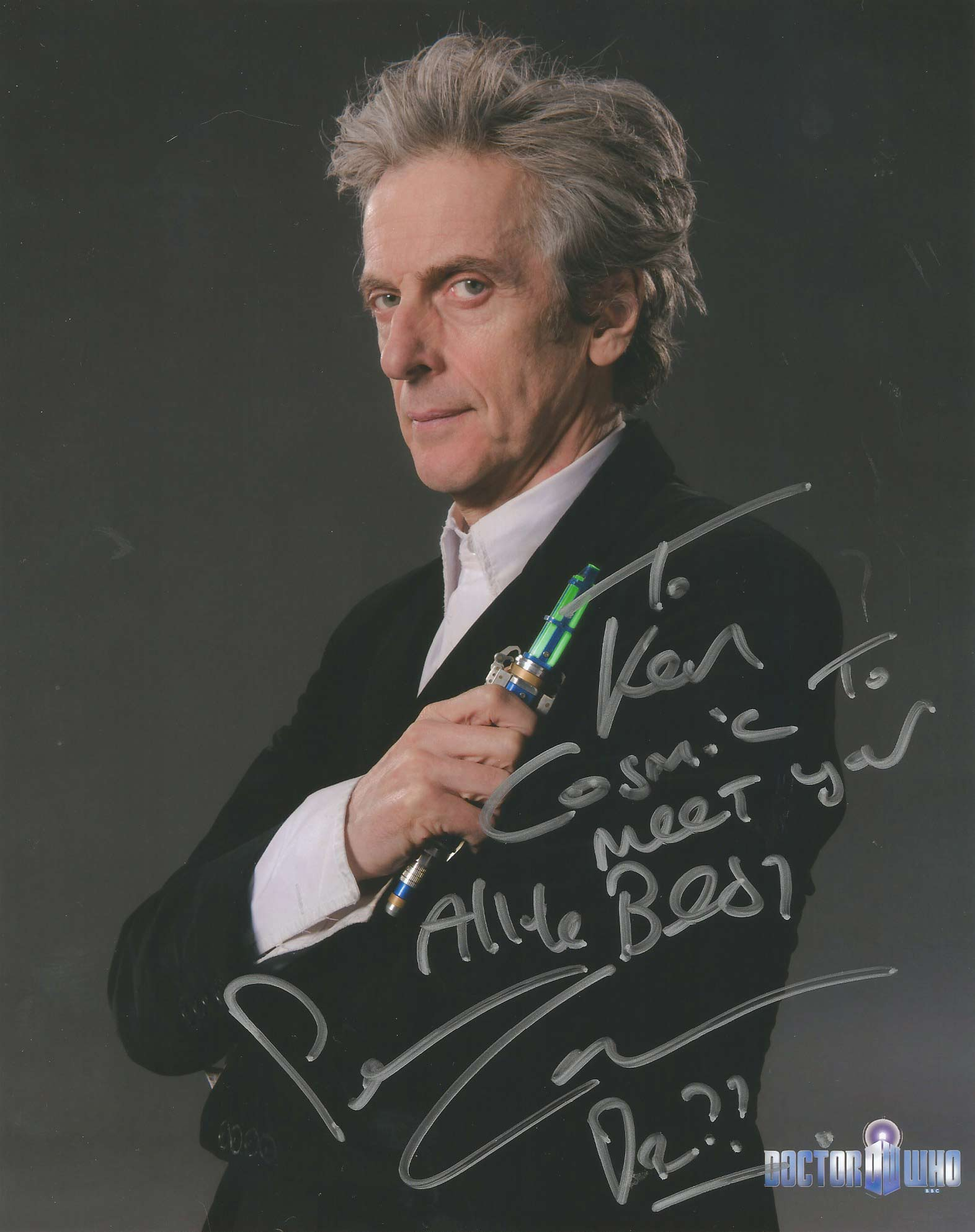PeterCapaldi.jpg