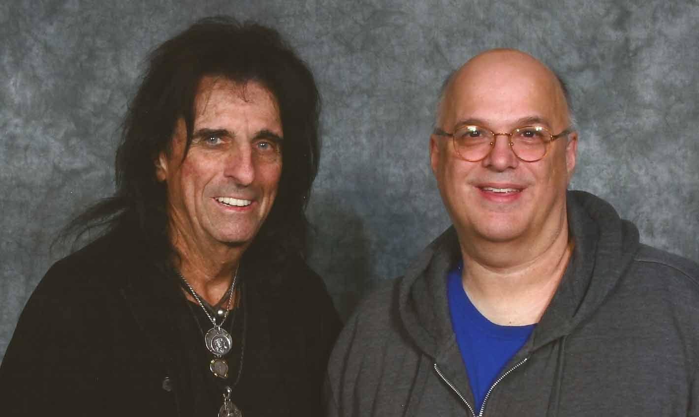 AliceCooper_photo_edit_small.jpg