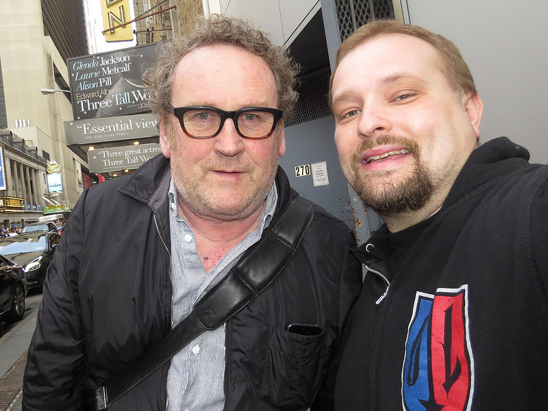 photocolmmeaney.jpg