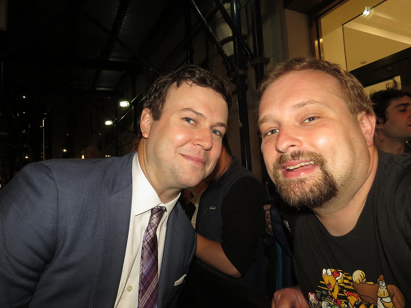 phototarankillam.jpg
