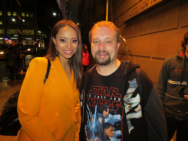 photoamberstevens.jpg