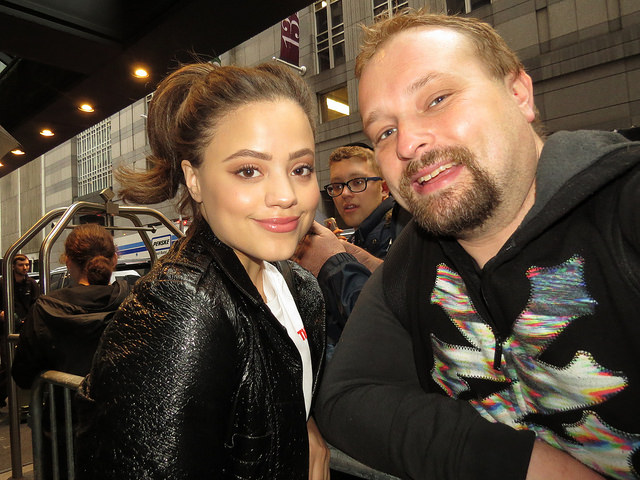 photosarahjeffery.jpg