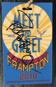 frampton_badge.jpg