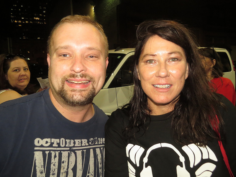 photokimdeal.jpg