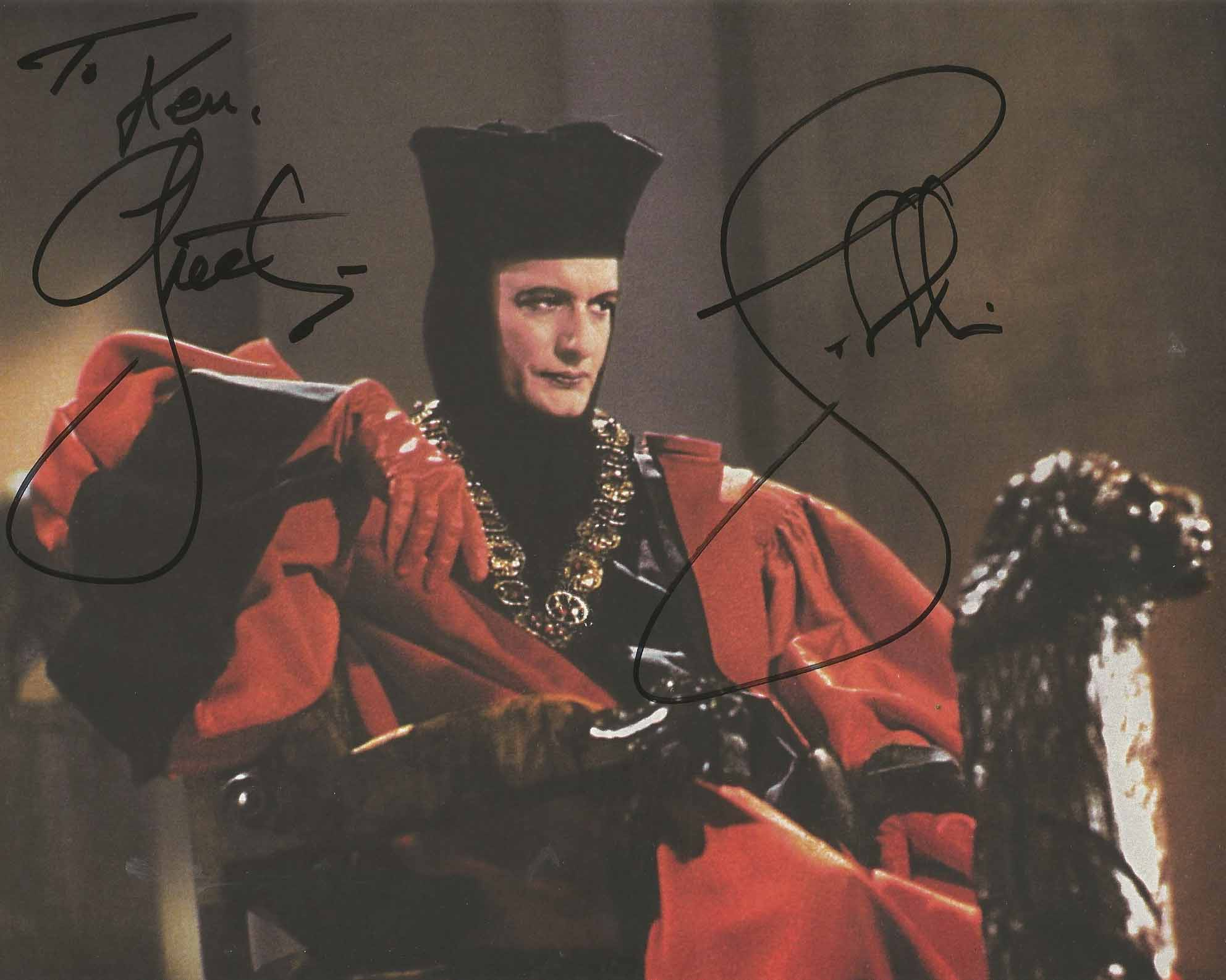 JohnDeLancie_autograph_small.jpg