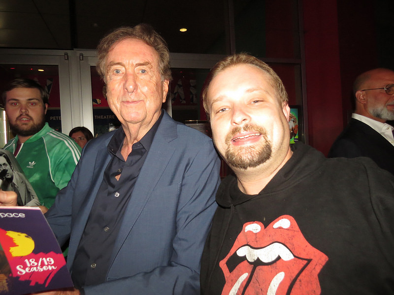 photoericidle.jpg