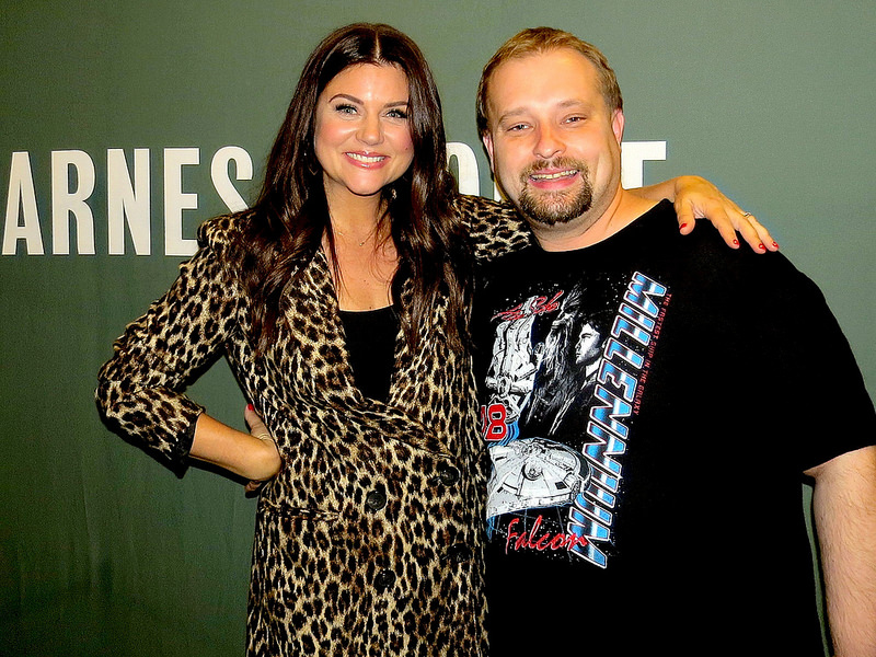 phototiffaniamberthiessen.jpg