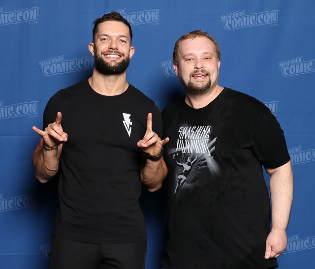 photofinnbalor.jpg