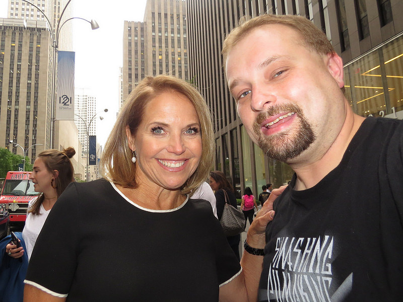 photokatiecouric.jpg