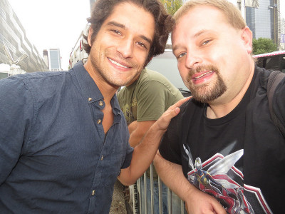 phototylerposey.jpg