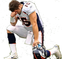 :tebowing: